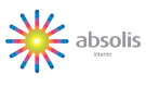 Logo Absolis