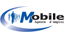 Groupe Mobile