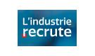 L'Industrie Recrute
