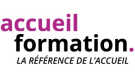 ACCUEIL FORMATION