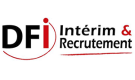 Logo DFI INTERIM & RECRUTEMENT