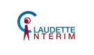 Logo CLAUDETTE INTERIM