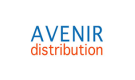 AVENIR DISTRIBUTION