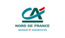 CREDIT AGRICOLE NORD DE FRANCE